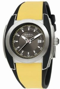 BREIL Mediterraneo Gents Watch BW0370